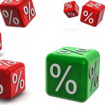 41,74 % der Anträge auf Erwerbsminderungsrente werden abgelehnt