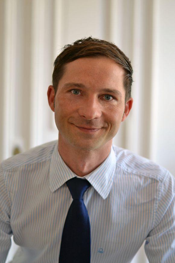 Karsten Pötzsch