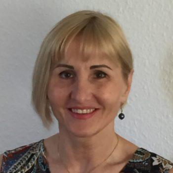 Gabriela Tetzlaff