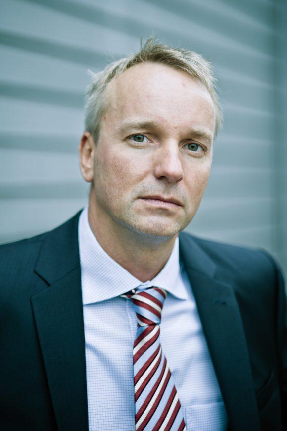 Joachim Scholtz